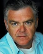 Largescale poster for Kevin McNally