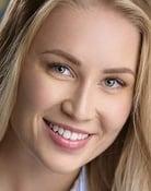 Tatiana Piper