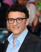 Anthony Russo Picture