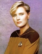 Largescale poster for Denise Crosby