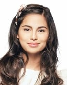Largescale poster for Jasmine Curtis-Smith