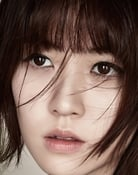 Shim Eun-kyung isSeol Nae-il