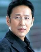 Chen Dao-Ming