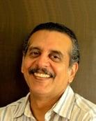 Shishir Sharma