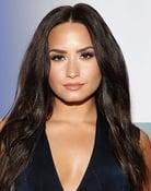 Demi Lovato isSmurfette (voice)