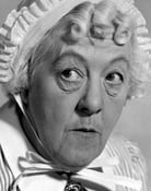 Largescale poster for Margaret Rutherford
