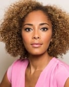 Largescale poster for Amanda Seales