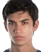 Archie Renaux