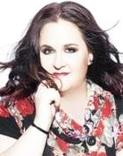 Michelle Ayden