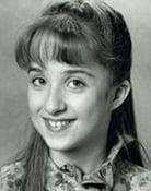 Daiana Campeanu