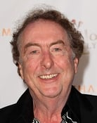 Largescale poster for Eric Idle