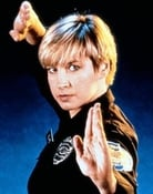 Cynthia Rothrock Picture