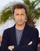 Paolo Sorrentino