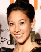 Mayko Nguyen isVictoria's Friend