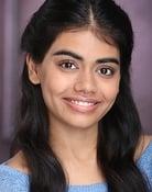 Megan Suri Picture