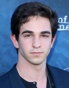 Zachary Gordon isGreg Heffley