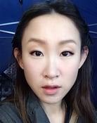 Ivana Wong is Wu Lu
