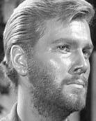 Glenn Saxson