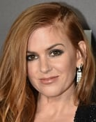 Largescale poster for Isla Fisher