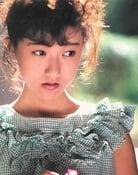 Saeko Kizuki