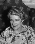 Mary Forbes Picture