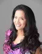 Kimiko Ikegami Picture