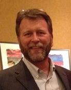 Tim Aydelott