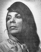 Gracinda Freire