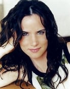 Juliette Lewis is Nancy Delmonico