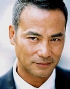 Largescale poster for Simon Yam