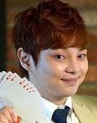Choi Hyeon-woo