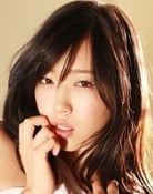 Kokone Sasaki Picture