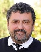 Paco Tous isMoscow (Agustin Ramos)