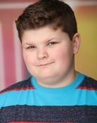 Wyatt McClure