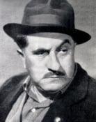 Nando Bruno Picture