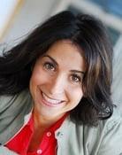 Melissa Fahn
