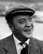 Largescale poster for Basil Radford