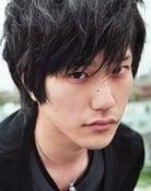Kenichi Matsuyama Picture