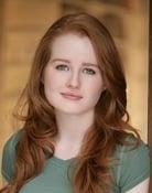 Madison Eginton Picture