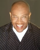 Tom Lister Jr. Picture