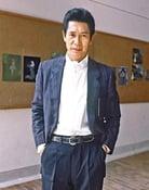 Phillip Ko Picture