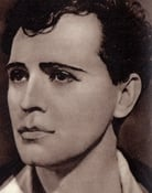 Micheál MacLiammóir Picture