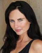 Sasha Higgins