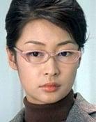 Liang Jing is