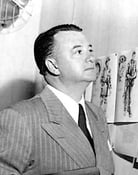 Jacques Tourneur Picture
