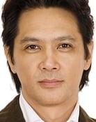Masaya Kato Picture