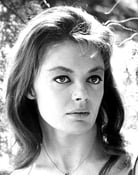 Sheree North Picture