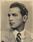 Enzo Fiermonte Picture