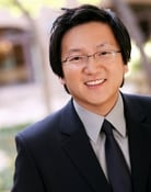 Largescale poster for Masi Oka