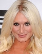 Largescale poster for Brooke Hogan
